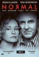 Normal movie poster (2003) picture MOV_9c964cfd
