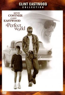 A Perfect World movie poster (1993) poster MOV_9ca05ac6