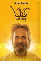King of California movie poster (2007) picture MOV_9ca0bfb9