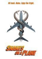 Snakes On A Plane movie poster (2006) picture MOV_9ca561d0