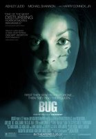 Bug movie poster (2006) picture MOV_9ca72c09