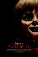 Annabelle (2014) picture MOV_9caff983