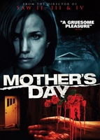 Mother's Day movie poster (2011) picture MOV_9cb08ed4