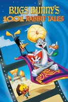 Bugs Bunny's 3rd Movie: 1001 Rabbit Tales movie poster (1982) picture MOV_9cb3bb4e