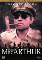 MacArthur movie poster (1977) picture MOV_9cb3dea5