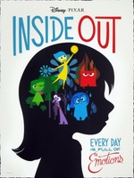 Inside Out movie poster (2015) picture MOV_9cb80f61