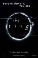 The Ring movie poster (2002) picture MOV_9cb9ee0e