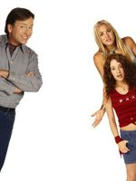 8 Simple Rules... for Dating My Teenage Daughter movie poster (2002) picture MOV_9cbbed48