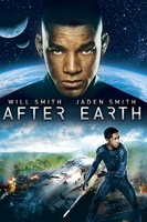 After Earth movie poster (2013) picture MOV_abaaa2cc