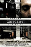 Zeitgeist: Moving Forward movie poster (2011) picture MOV_9cbe6909