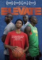 Elevate movie poster (2011) picture MOV_9cc17e37
