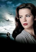 Pearl Harbor movie poster (2001) picture MOV_9cc613fe