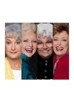 The Golden Girls movie poster (1985) picture MOV_0667b7b6