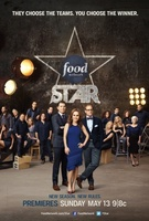 The Next Food Network Star movie poster (2005) picture MOV_9ccab11d