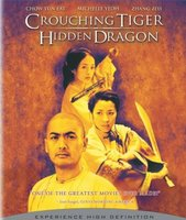 Wo hu cang long movie poster (2000) picture MOV_9ccdd3b0