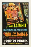 Girl on the Barge movie poster (1929) picture MOV_9ccf2b0a