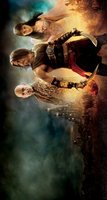 Prince of Persia: The Sands of Time movie poster (2010) picture MOV_9ccf8203