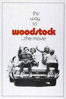 Woodstock movie poster (1970) picture MOV_9cd8a9ee