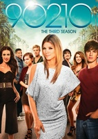90210 movie poster (2008) picture MOV_9cd99889