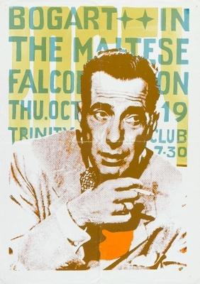 The Maltese Falcon movie poster (1941) poster MOV_9cdadd84