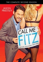 Call Me Fitz movie poster (2010) picture MOV_9cf8ae8b