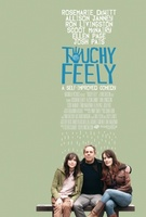 Touchy Feely movie poster (2013) picture MOV_9cff8865
