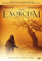 The Exorcism Of Emily Rose movie poster (2005) picture MOV_9d081914