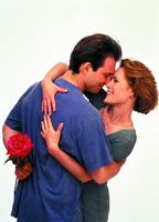 Bed of Roses movie poster (1996) picture MOV_9d09ee1a