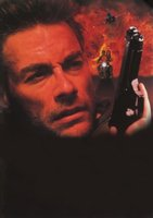 Inferno movie poster (1999) picture MOV_9d1050ca