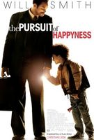 The Pursuit of Happyness movie poster (2006) picture MOV_9d11428d