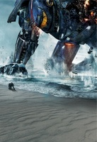 Pacific Rim movie poster (2013) picture MOV_9d116161