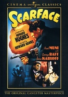 Scarface movie poster (1932) picture MOV_9d2cf482