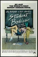 Student Bodies movie poster (1981) picture MOV_9d2d7b0c