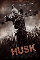 Husk movie poster (2010) picture MOV_9d2e34f0