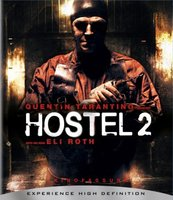 Hostel: Part II movie poster (2007) picture MOV_9d34d4b6