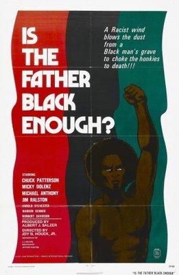 Night of the Strangler movie poster (1972) poster MOV_9d402161