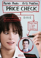 Price Check movie poster (2012) picture MOV_9d432d7f