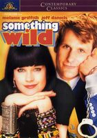 Something Wild movie poster (1986) picture MOV_9d44b9d0