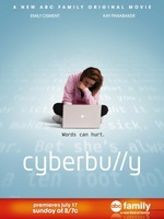 Cyberbully movie poster (2011) picture MOV_9d45d20b