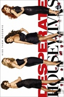 Desperate Housewives movie poster (2004) picture MOV_9d4b4799