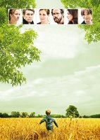 Fireflies in the Garden movie poster (2008) picture MOV_9d51ead5