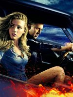 Drive Angry movie poster (2010) picture MOV_9d52768d