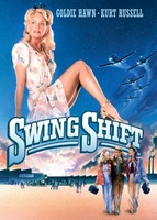 Swing Shift movie poster (1984) picture MOV_9d534b1c