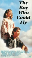 The Boy Who Could Fly movie poster (1986) picture MOV_9d55516b