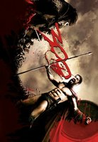 300 movie poster (2006) picture MOV_9d633ec2