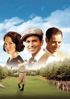 Bobby Jones, Stroke of Genius movie poster (2004) picture MOV_9d6d1769