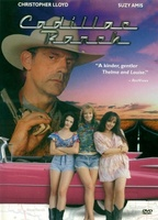 Cadillac Ranch movie poster (1996) picture MOV_9d760edf
