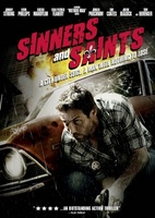 Sinners and Saints movie poster (2010) picture MOV_9d79869e