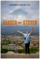 The Garden of Steven movie poster (2012) picture MOV_9d79f9e4