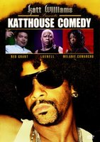 Katt Williams Presents: Katthouse Comedy movie poster (2009) picture MOV_9d7def58